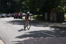 Celler Triathlon 2017 - Radfahren_6