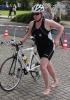 Celler Triathlon 2017 - Radfahren_70
