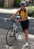 Celler Triathlon 2017 - Radfahren_71