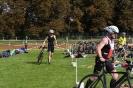 Celler Triathlon 2017 - Radfahren_72