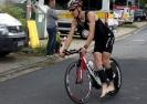 Celler Triathlon 2017 - Radfahren_9