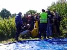 Celler Triathlon 2017 - Schwimmen_103