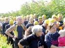 Celler Triathlon 2017 - Schwimmen_104