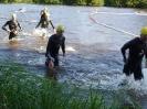 Celler Triathlon 2017 - Schwimmen_117