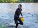 Celler Triathlon 2017 - Schwimmen_121