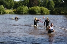 Celler Triathlon 2017 - Schwimmen_12