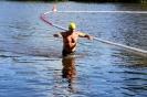 Celler Triathlon 2017 - Schwimmen_16