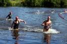 Celler Triathlon 2017 - Schwimmen_20