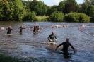 Celler Triathlon 2017 - Schwimmen_23