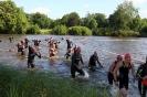 Celler Triathlon 2017 - Schwimmen_25