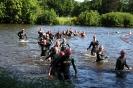 Celler Triathlon 2017 - Schwimmen_26