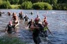 Celler Triathlon 2017 - Schwimmen_27