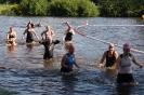 Celler Triathlon 2017 - Schwimmen_31
