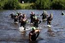 Celler Triathlon 2017 - Schwimmen_35