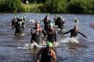 Celler Triathlon 2017 - Schwimmen_36