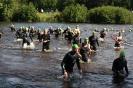 Celler Triathlon 2017 - Schwimmen_39