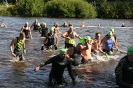 Celler Triathlon 2017 - Schwimmen_43