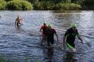 Celler Triathlon 2017 - Schwimmen_46