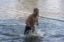 Celler Triathlon 2017 - Schwimmen_47