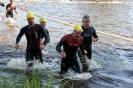 Celler Triathlon 2017 - Schwimmen_4