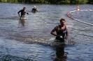 Celler Triathlon 2017 - Schwimmen_51