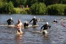 Celler Triathlon 2017 - Schwimmen_55