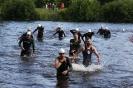 Celler Triathlon 2017 - Schwimmen_58
