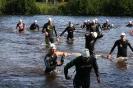 Celler Triathlon 2017 - Schwimmen_60
