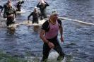 Celler Triathlon 2017 - Schwimmen_61