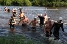 Celler Triathlon 2017 - Schwimmen_67