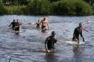Celler Triathlon 2017 - Schwimmen_75