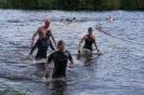 Celler Triathlon 2017 - Schwimmen_76