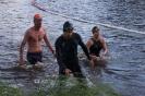 Celler Triathlon 2017 - Schwimmen_77