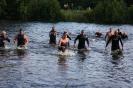 Celler Triathlon 2017 - Schwimmen_78
