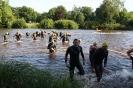 Celler Triathlon 2017 - Schwimmen_7