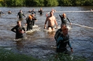 Celler Triathlon 2017 - Schwimmen_80