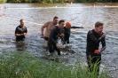 Celler Triathlon 2017 - Schwimmen_81