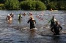 Celler Triathlon 2017 - Schwimmen_84