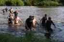 Celler Triathlon 2017 - Schwimmen_87