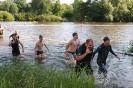 Celler Triathlon 2017 - Schwimmen_88