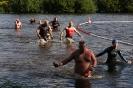 Celler Triathlon 2017 - Schwimmen_90