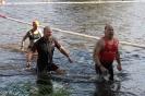 Celler Triathlon 2017 - Schwimmen_91