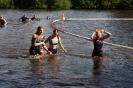 Celler Triathlon 2017 - Schwimmen_93