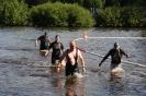 Celler Triathlon 2017 - Schwimmen_95